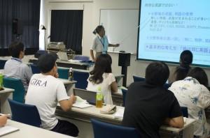 C. 技術英語入門:鈴木弘明