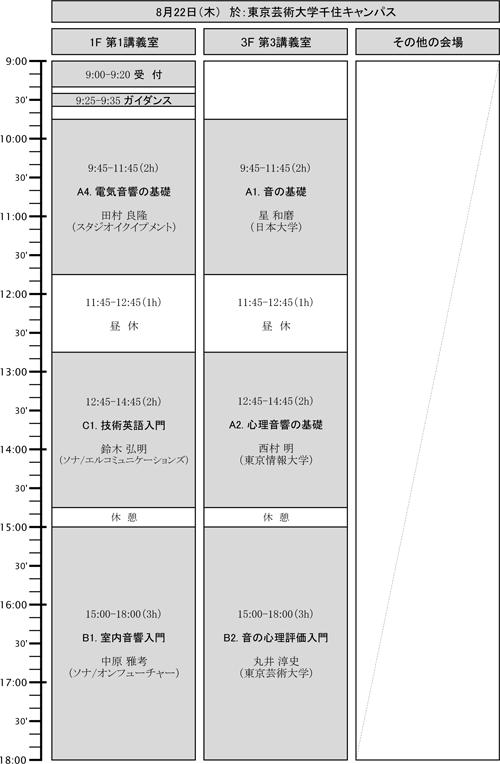 基礎音響セミナー20130822r3