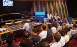 RecordingSeminar_s