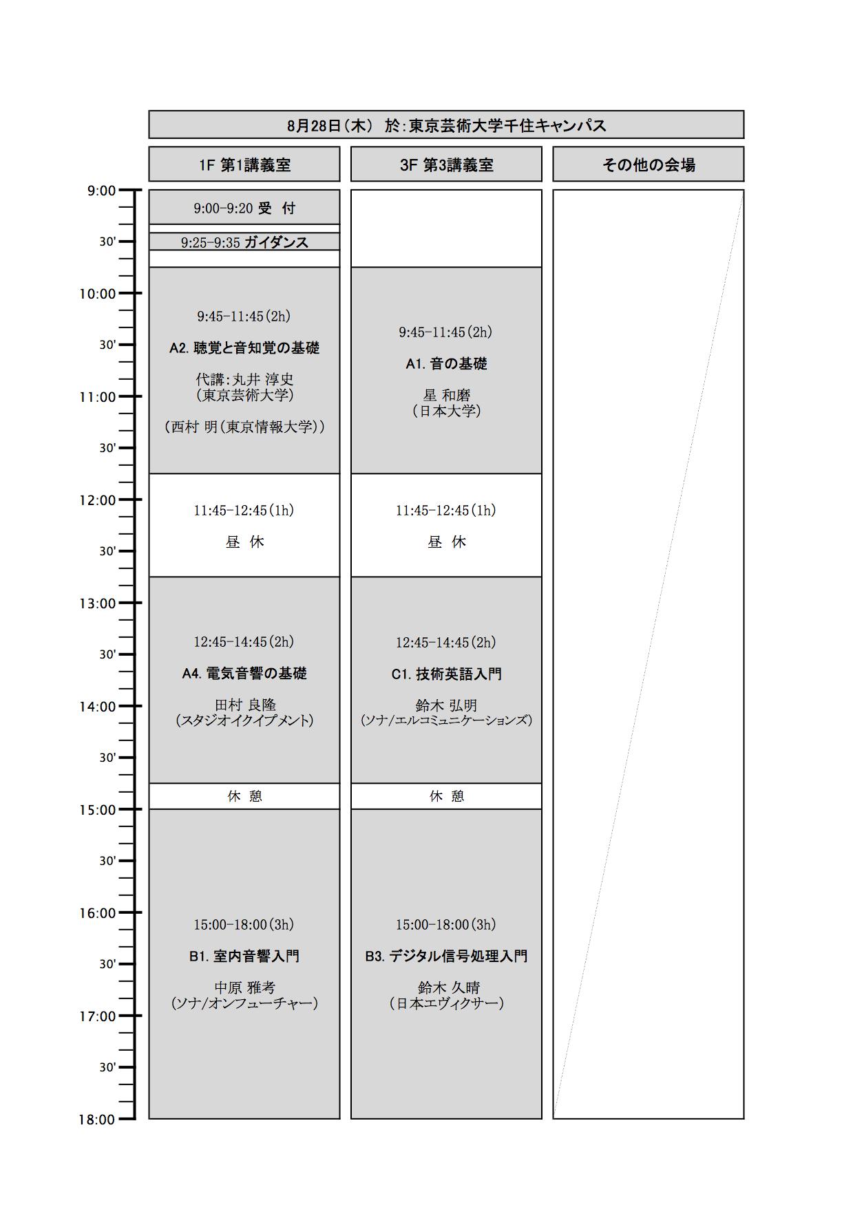 """基礎音響セミナー20130828r3"""" width="""